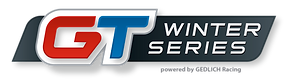 GT-Winter-Series-Logo-001.png