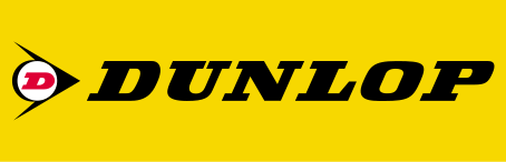 DUNLOP Partner der GT Winter Series