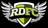 RDFC-logo-160x93.png