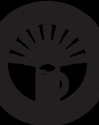Pražský festival piva logo