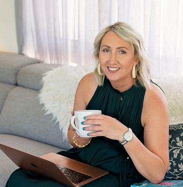 Jodi-headshot-Nov-2020-close-up-couch-60