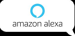 Alexa - Totally Eighties Radio.png