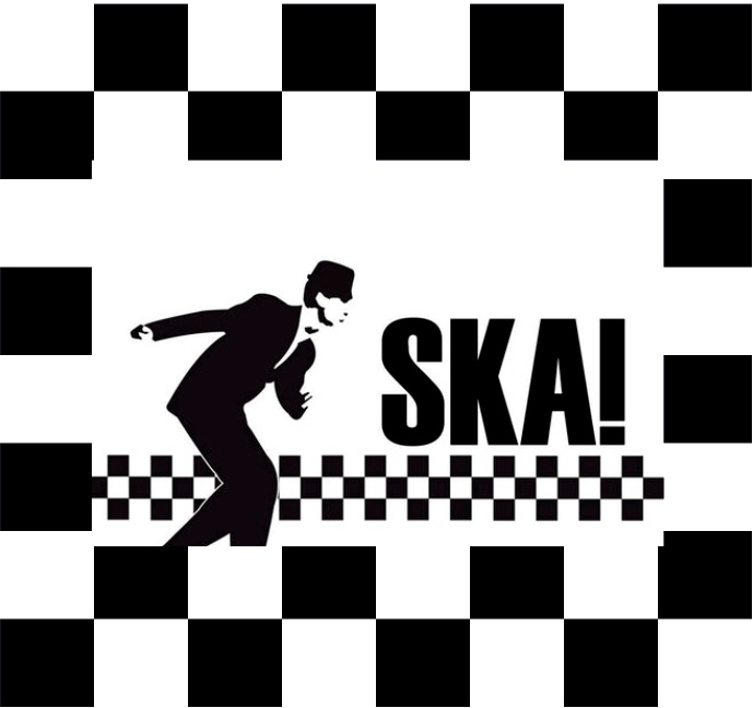 SKA Music Totally 80s Radio