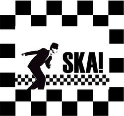 SKA Music Totally 80s Radio