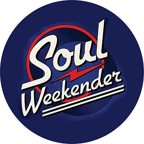 The 80s soul weekender only on Totally 80s Radio