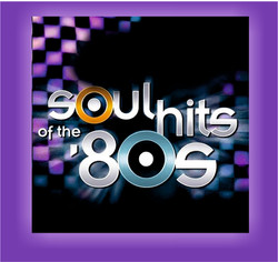 Soul Hits Of The 80s Totally 80s Radio