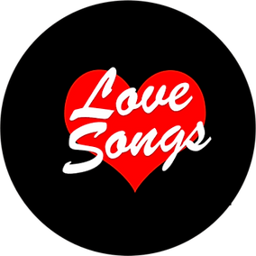 1980s Love songs only on Totally 80s Radio