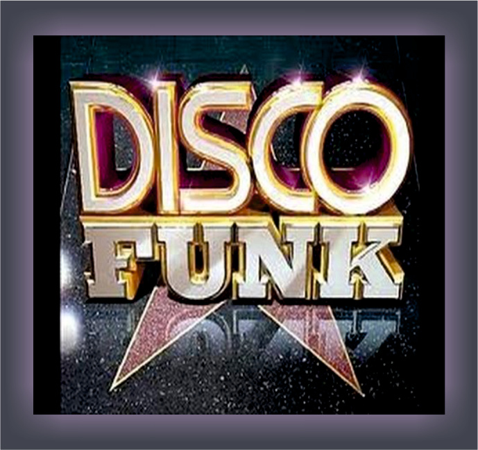 80s Disco Funk Music Totally 80s Radio