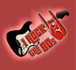 80s Rock Music Totally 80s Radio