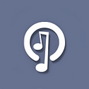 Tray Radio Logo.png