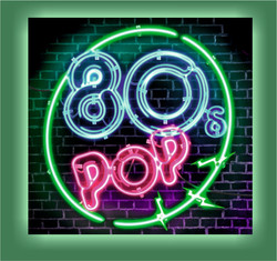 80s Pop Music Totally 80s Radio