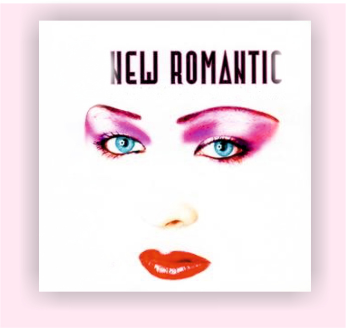 New Romantic Music Totally 80s Radio
