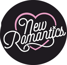New Romantic music only on Totally 80s Radio