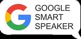 Google - Totally Eighties Radio.png