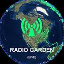 Totally 80s radio On Radio Garden.png