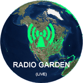 Totally 80s radio On Radio Garden.png