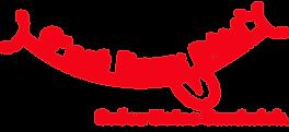 New logo color cest doux deh official TM