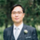 Wei Dai.jpg