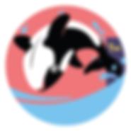 Springender Orca .png
