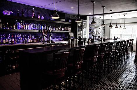 Coast Bar + Bistro - Bar.jpg