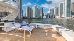 Troca One - Miami