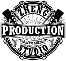 Zheng-Production-Studio%20(2)_edited_edited.jpg