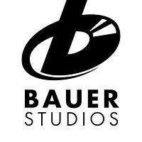 TONB5-BauerStudio400x400.jpg