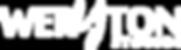 logo_v1_web.png