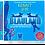 Thumbnail: CD - Mit allen Liedern aus dem Musical