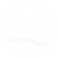 Quality Seaweeds LogoAsset 9_2x.png
