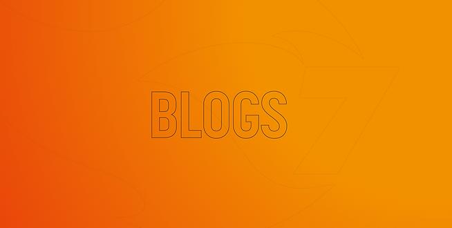 OT7_Website_Icons_BLOG_O_2.0.png