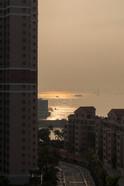 Gold Coast Residences, HK