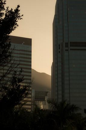 Central, HK