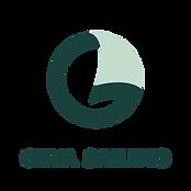 Geya_Sailing_logo_main-(1)_edited.png