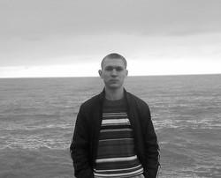 ИВАН ВОРОБЬЕВ