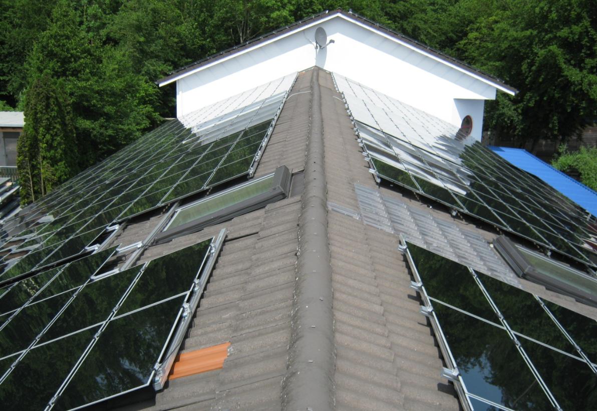 Lauchringen_Dünnschicht_First_Solar_20,4
