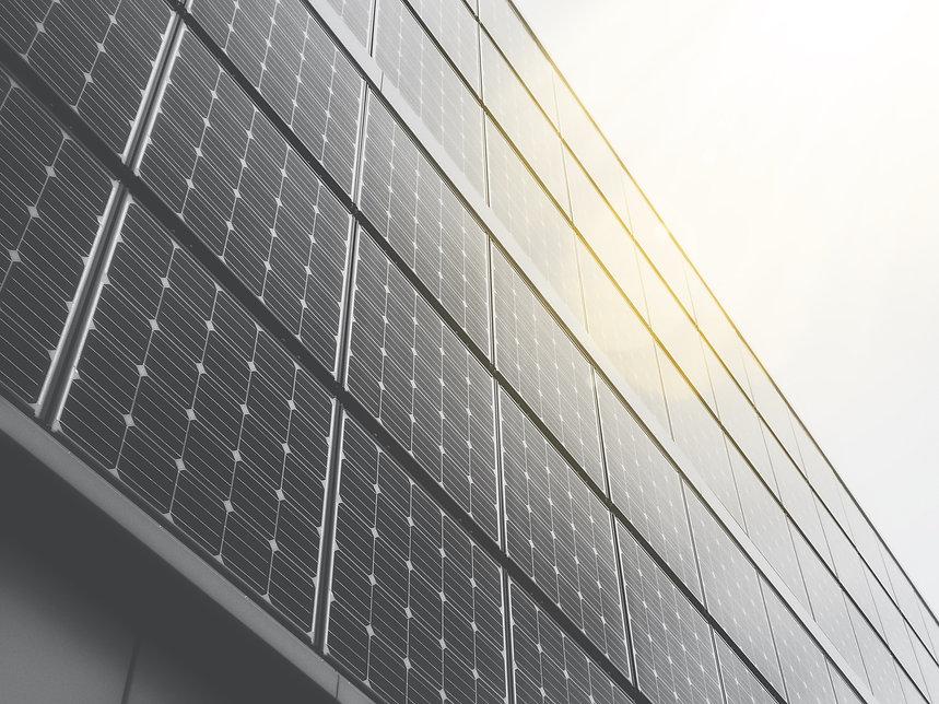 Solar%20Array_edited.jpg