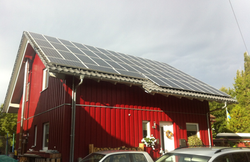 Ballrechten Dottingen 13,11 kWp