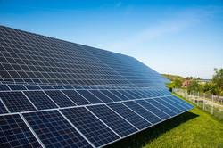 solar-cells-491701_1920