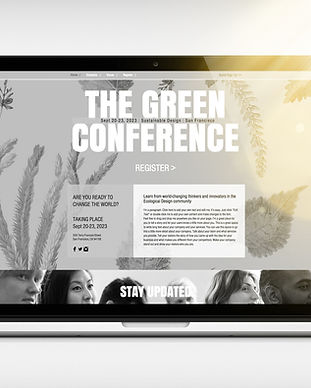 Eco-Conference%20Web%20Design_edited.jpg