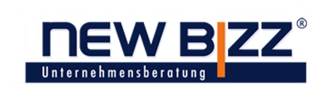 NewBizz Logo