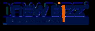 logo newbizz new.png