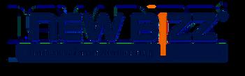 NewBizz Logo