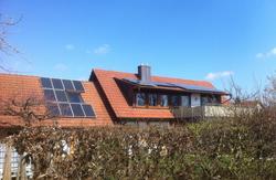 Mühlheim_4,94_kWp