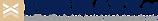 Logo-Formaxx.png
