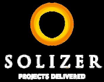 Solizer weiß.png