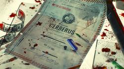 Zombies_03 (00000)
