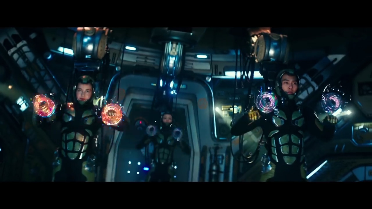 Pacific Rim Uprising_Stills_002