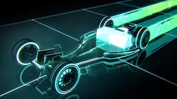 Jaguar_Formula_E_008