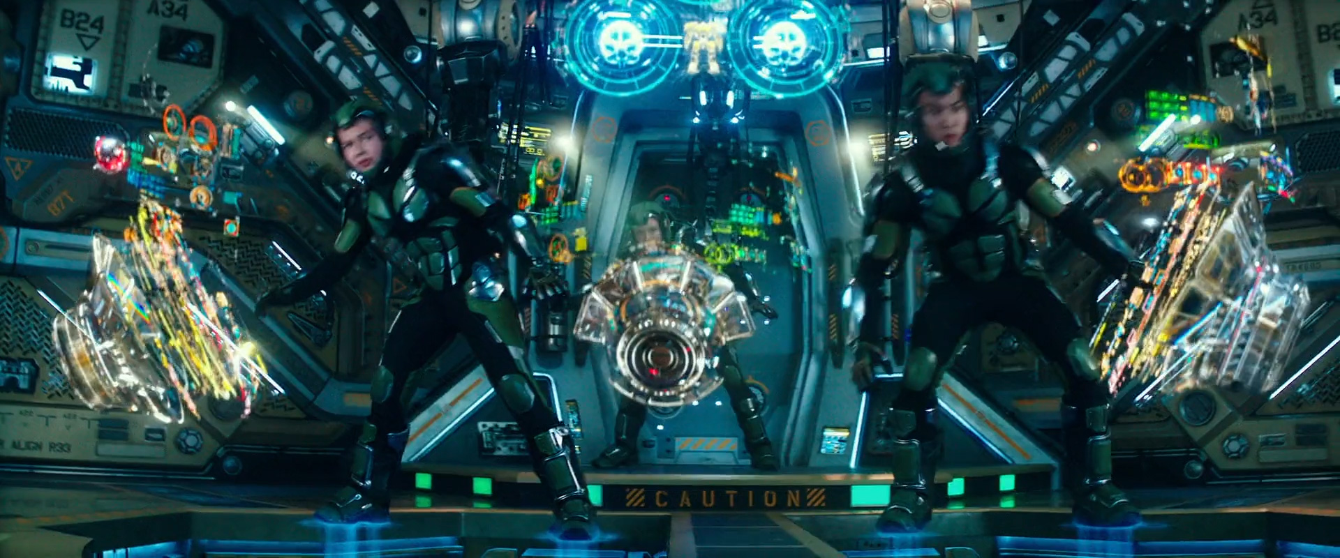 Pacific Rim Uprising_Stills_011